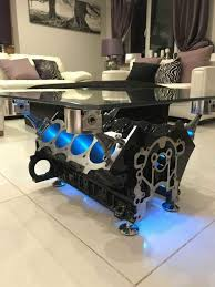 v8 motor coffee table rascalartsnyc v8 engine coffee tables