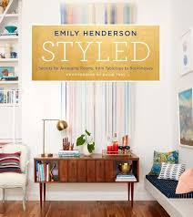 best new decorating books of 2015 photos architectural digest