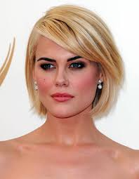 Different Types Of Bob Cut Hairstyles To Try In