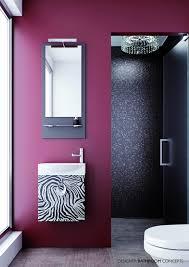 modular bathroom furniture bathrooms design designer. cosmo designer modular bathroom furniture from designerbathroomconceptscom bathrooms design c