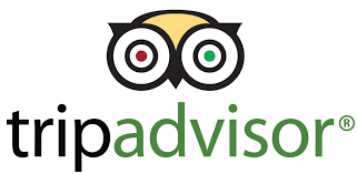 TripAdvisor-logo - Marketing Land Events