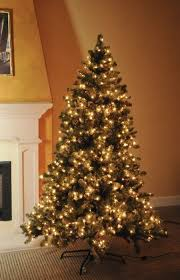 ... Extremely Pre Lit Christmas Tree Clearance Beauteous Brockhurststud Com  ...