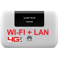 huawei 4g lte. router 3g huawei e5770s-320 4g lte cat.4 wifi + lan battery huawei 4g lte ,