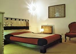 modern bedroom lighting design. modern bedroom lighting ideas with wall lamp likes the sun design