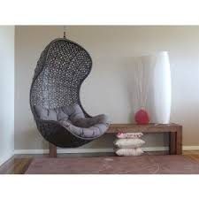Image Lounge Chair Visual Hunt 50 Comfy Chairs For Bedroom Youll Love In 2020 Visual Hunt