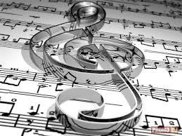 Камерная музыка основные понятия Музыкальный класс Основные понятия камерной музыки