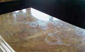 marble countertop before 650 400