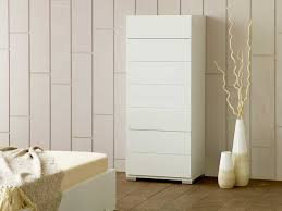 Tall Bedroom Chest Modern Bedroom Furniture Tall Boy Living It Up