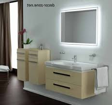 cottage bathroom mirror ideas. Bathroom Cottage Mirror Ideas Two Preety Lamp Above Beautifull Flower White Cabinet Luxury Triangle Corner Trough F