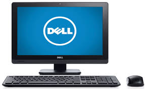features of dell computers that stand out