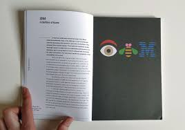 Radical Design And Anti Design The Logo Design Idea Book By Steven Heller And Gail Anderson