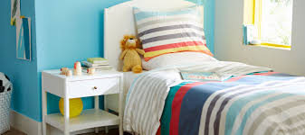 full size of bedroom childrens bedding twin size toddler queen bedding bedding for children s rooms kids