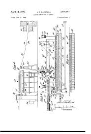 diagram of light switch viking double oven not lossing wiring wolf range wiring diagram wiring diagram third level rh 3 9 21 jacobwinterstein com dual switch light wiring diagram combination double switch wiring