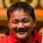About Efren Reyes: Filipino pool player (1954-) | Biography, Facts, Career,  Wiki, Life