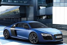 new car launches of 2013 in indiaAudi launches new R8 model in India  TopNews