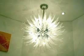 crystal chandelier ceiling fan combo chandelier ceiling fans fan chandelier combo crystal ceiling fans home depot crystal chandelier ceiling fan