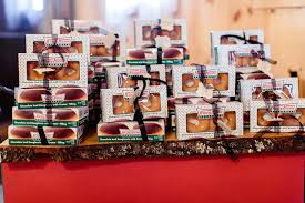 charming krispy kreme wedding favors sophisticated donuts at krispy kreme design krispy kreme donuts wedding favors