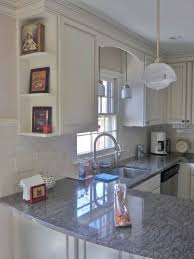 lighting over kitchen sink. pendent lighting kitchen windows over sink and went with two pendants i
