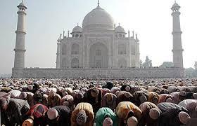 Resultado de imagem para muçulmano
