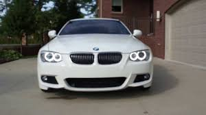 All BMW Models bmw 328i sport package : 2011 BMW 328i M-Sport - YouTube