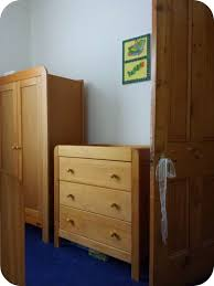 Mamas And Papas Bedroom Furniture The Adventure Of Parenthood Archies Nursery