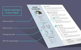 Resume Apps Kordurmoorddinerco Impressive Best Resume App