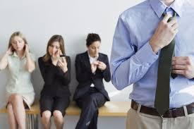 3 Important Tactics For Job Interviews