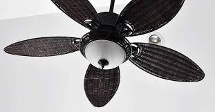 ceiling fan chandelier installation services