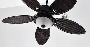 ceiling fan chandelier installation services az