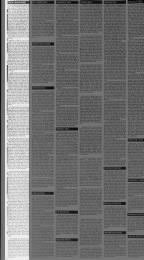 The Des Moines Register from Des Moines, Iowa on June 8, 1994 · Page 106