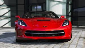 chevrolet corvette 2014. 94c335 20161117230543 1 chevrolet corvette 2014