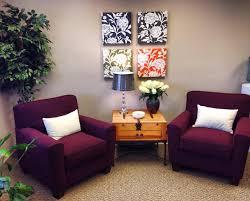 office decor images. Office Beauty Decor Images