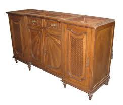 antique dining room sideboard. Vintage Dining Room Sideboard Antique R