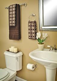 bathroom accessories set walmart. the fundamentals of contemporary bathroom accessories sets revealed set walmart i