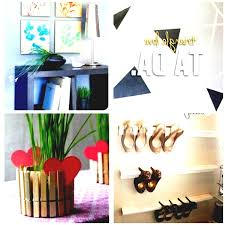 diy home decor projects spring style motivati on and gpfarmasi ddeae creative any can