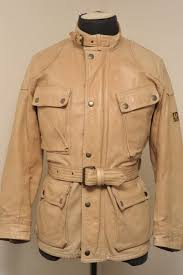 mens belstaff clothing this is an incredible looking jacket in a rare colour biker jackets hot cake