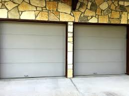 marantec garage door opener remote large size of door house garage doors garage door opener new