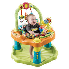 Amazon.com: Activity Centers \u0026 Entertainers: Baby Products