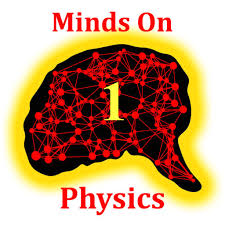 physics problem solver online physics homework help  minds on physics the app part 1