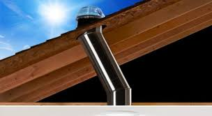 Natural lighting solutions Roof All Natural Lighting Solutions Solatube International About All Natural Lighting Solutions Solatube Premier Dealer