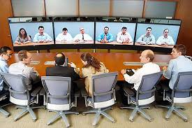 Video Conference The Biggest Dos And Donts Of Video Conferencing