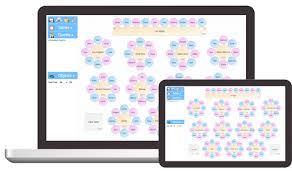 Seating Chart Software Mac Table Plan Software For Your Wedding Party Or Event Free Trial