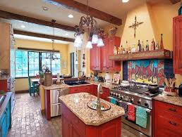 awesome kitchen cabinet design with stained wood furniture awesome kitchen cabinet