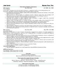Assistant Manager Resume Samples Resume Sample Directory