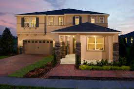 new homes for in winter garden fl orchard park community by kb home