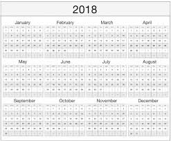 april 2018 word calendar microsoft word calendar template 2018 2018 monthly calendar template