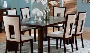 Enchanting Table Desks Home fice Tags Coaster fice Furniture