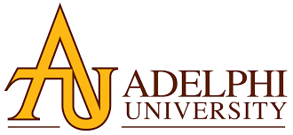 Image result for Photos of adelphi university