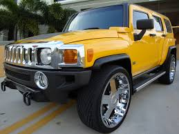 netdbo 2006 Hummer H3 Specs, Photos, Modification Info at CarDomain