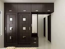 bedroom cabinets designs.  Designs Dwell Of Decor Amazing Bedroom Cabinets Ideas To Bedroom Cabinets Designs O